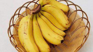 Photo of กล้วยมีประโยชน์ต่อร่างกายมนุษย์กินวันละ 2 มื้อในมื้อเช้าผลดีอย่างน่าอัศจรรย์ใน 1 เดือน ngmp |  กล้วย 2 ลูกเป็นอาหารเช้าทุกวันใน 1 เดือนร่างกายของคุณจะน่าอัศจรรย์