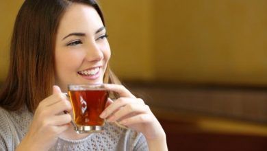 Photo of งานวิจัยใหม่ชี้ให้เห็นว่าชา 1 ถ้วยมีประโยชน์ต่อสุขภาพหัวใจ |  ชากล่าวว่ามีประโยชน์ต่อสุขภาพของหัวใจงานวิจัยใหม่ ๆ กล่าวถึงเรื่องนี้อย่างไรอ่านได้ที่นี่