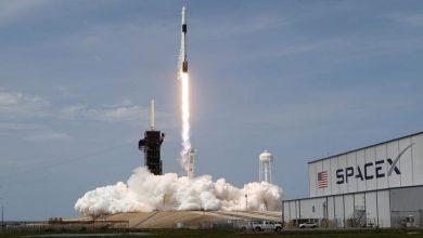 Photo of อินโดนีเซียเสนอ elon musk papuan island เพื่อสร้าง Launchpad ใหม่ของ spacex รู้ปัญหาเดียว |  ประธานาธิบดีโจโกวิโดโดของอินโดนีเซียให้ข้อเสนอดังกล่าวแก่อีลอนมัสก์เกี่ยวกับเกาะปาปัวซึ่งตอนนี้กำลังประท้วง