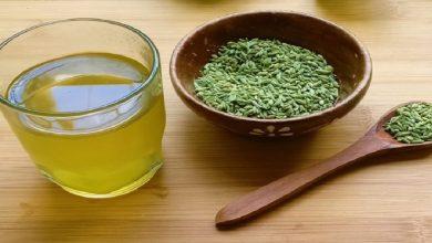 Photo of ประโยชน์ของน้ำยี่หร่าลดน้ำหนักด้วยเมล็ดยี่หร่าซาวน์สามารถลดน้ำหนักรู้วิธีใช้ pcup |  น้ำยี่หร่าเพียงสองช้อนชาจะทำให้น้ำหนักของคุณลดลงอย่างรู้วิธี