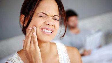 Photo of ไลฟ์สไตล์การรักษาสุขภาพสำหรับภูมิปัญญาฟันภูมิปัญญาฟันบรรเทาอาการปวด akal daadh pcup |  หากคุณมีฟันคุดหรือปวดฟันเรื้อรังวิธีแก้ไขที่บ้านเหล่านี้จะหายไปในไม่กี่นาที