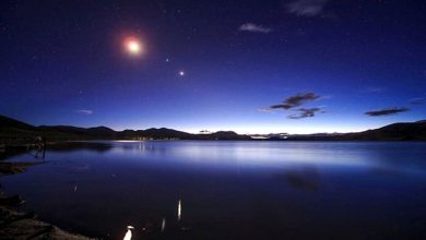Photo of คำสันธานดาราศาสตร์ที่จะเกิดขึ้นใน 15 วันของเดือนมีนาคม 2564 ข่าววิทยาศาสตร์ในภาษาฮินดี |  Conjunction Astronomy 2021: เหตุการณ์ใหญ่ที่สุดของอวกาศจะเกิดขึ้นในอีก 15 วันข้างหน้ารู้ว่าจะได้เห็นมุมมองที่หายากเหล่านี้เมื่อใด