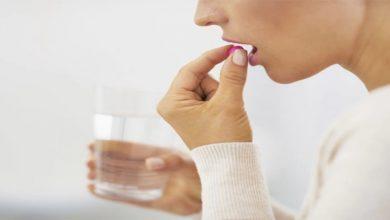 Photo of หลีกเลี่ยงการทานยาร่วมกับชาหรือน้ำผลไม้อาจมีผลข้างเคียงต่อสุขภาพ |  คุณทานยากับชาหรือน้ำผลไม้ด้วยหรือไม่?  ทราบจากแพทย์ว่านิสัยนี้เป็นอันตรายต่อร่างกายอย่างไร