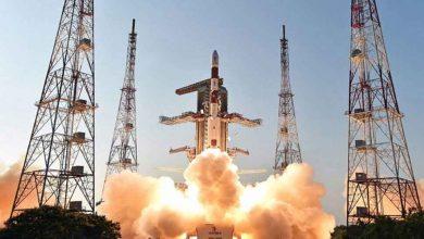 Photo of อินเดียและฝรั่งเศสทำงานในภารกิจอวกาศร่วมที่สาม ISRO |  อินเดียและฝรั่งเศสที่ทำงานในภารกิจอวกาศครั้งที่สาม ISRO ให้ข้อมูลใหญ่นี้