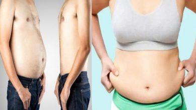 Photo of องุ่นดำช่วยลดพุงหรือลดน้ำหนักแถมยังได้ประโยชน์ 5 อย่าง brmp |  ข่าวงาน: ไขมันรอบเอวและหน้าท้องจะลดลงน้ำหนักของคุณจะลดลงอย่างรวดเร็วเพียงเริ่มบริโภคสิ่งนี้