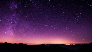 Photo of ดาวตกพุ่งเหนือคิวบาทำให้เกิดการระเบิดข่าววิทยาศาสตร์ดาวเคราะห์น้อยในภาษาฮินดี |  Meteor Streaks Over Cuba: ลูกไฟพวยพุ่งจากท้องฟ้าในคิวบากลางวันในตอนกลางคืนพร้อมแสงของดาวเคราะห์น้อย