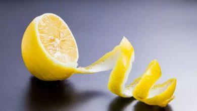 Photo of ประโยชน์ของเปลือกมะนาวดีต่อสุขภาพหัวใจและระบบภูมิคุ้มกัน |  ประโยชน์ของเปลือกมะนาว: ไม่เพียงแค่เปลือกมะนาวเท่านั้น แต่ยังมีประโยชน์ แต่ยังช่วยให้สุขภาพแข็งแรงอีกด้วย