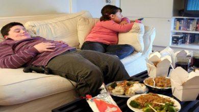 Photo of โรคระบาดเพิ่มเคล็ดลับความเสี่ยงโรคอ้วนในวัยเด็กเพื่อควบคุมน้ำหนัก |  โรคอ้วนในวัยเด็ก: ความเสี่ยงของโรคอ้วนก็เพิ่มขึ้นในเด็กเช่นกันใช้ 5 คำแนะนำเหล่านี้เพื่อให้น้ำหนักของพวกเขายังคงอยู่ภายใต้การควบคุม