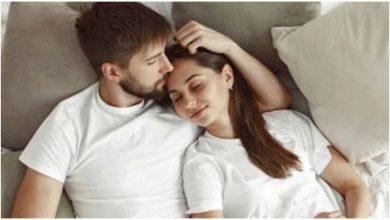 Photo of ผลข้างเคียงกลิ่นเหม็นแปลก ๆ ของโควิด -19 ผู้หญิงบอกว่ามันทำให้เธอไม่อยู่ในขณะมีเซ็กส์ |  Covid-19: ผลข้างเคียงของการแพร่ระบาดผู้หญิงคนหนึ่งมีปัญหานี้ระหว่างมีเพศสัมพันธ์