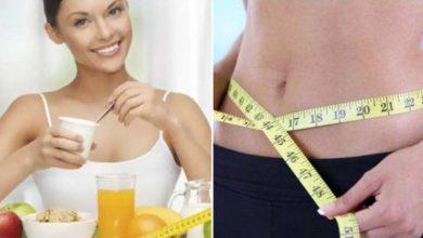 Photo of อาหารที่ดีต่อสุขภาพเหล่านี้ถือว่าไม่ถูกต้องสำหรับการลดน้ำหนัก |  อาหารลดน้ำหนัก: สิ่งเหล่านี้อาจดีต่อสุขภาพ แต่ไม่เหมาะสำหรับการลดน้ำหนักให้รีบออกจากอาหาร