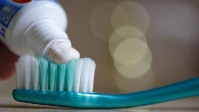 Photo of การแปรงฟันด้วยวิธีนี้สามารถทำลายฟันของคุณได้รู้วิธีรักษา ngmp |  แปรงด้วยวิธีนี้คุณไม่ได้ทำร้ายฟันของคุณรู้วิธีหลีกเลี่ยงหรือไม่?
