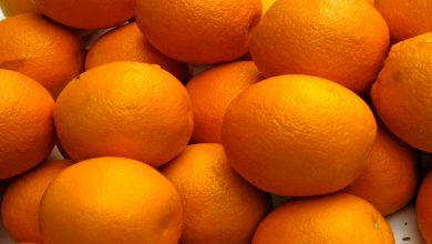 Photo of ส้มเพียงลูกเดียวมีประโยชน์ต่อร่างกายในช่วงฤดูร้อน mpap |  ต้องกินส้ม 1 ผลในฤดูร้อนคุณจะได้รับประโยชน์มหาศาล
