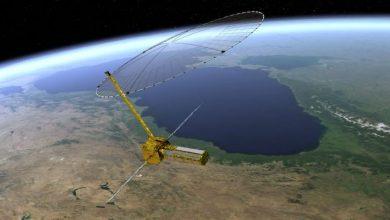 Photo of NISAR Mission NASA ถูกห้ามไม่ให้ ISRO นำดาวเทียม Geosynchronous ที่ทันสมัยที่สุดพร้อมข่าววิทยาศาสตร์ของ NASA |  NISAR Mission: ISRO จะกลายเป็น 'หนุมาน'!  จะมีดาวเทียม Geosynchronous ที่ทันสมัยที่สุด  NASA เคยสั่งห้าม