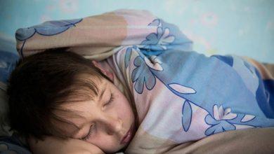 Photo of สาเหตุที่ทำให้ปัสสาวะรดที่นอนในเด็กและวิธีป้องกัน |  นิสัยการปัสสาวะรดที่นอนในเด็ก: เด็ก ๆ เปียกที่นอนขณะนอนหลับเนื่องจากสาเหตุเหล่านี้ลองใช้วิธีแก้ไขเหล่านี้เพื่อกำจัดนิสัย
