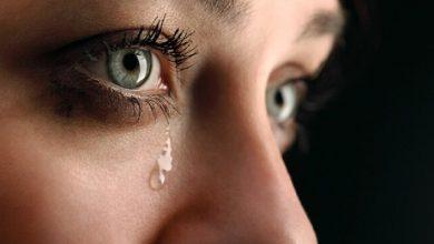 Photo of ไม่เพียง แต่จะหัวเราะเท่านั้นการร้องไห้ก็สำคัญเช่นกัน!  ถ้าคุณรู้ประโยชน์คุณจะไม่มีวันหยุดน้ำตาของคุณ