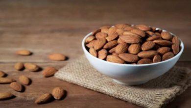 Photo of อาหารที่ช่วยระงับความหิวและช่วยในการลดน้ำหนัก |  อาหารลดน้ำหนัก: การควบคุมความหิวจะช่วยลดน้ำหนักสิ่งต่างๆเช่นอัลมอนด์และอบเชยจะช่วยคุณได้