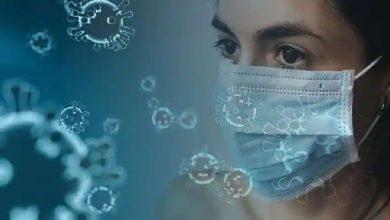 Photo of ข่าวสุขภาพรู้ความแตกต่างระหว่างหน้ากาก N95 และหน้ากาก KN95 รู้ว่าอันไหนปลอดภัยจาก covid 19 pcup |  หน้ากากใดดีกว่าในการป้องกันไวรัสโคโรนา K95, N95 หรือใคร?