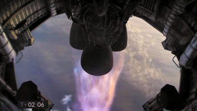 Photo of SpaceX Starship SN11 SpaceX Starship SN11 ของ Elon Musk ล่มภายในไม่กี่นาทีหลังจากเปิดตัวข่าววิทยาศาสตร์ |  SpaceX Starship SN11 Launch: Elon Musk's Dream Turns Water!  ยานอวกาศ SN11 ของ SpaceX ขัดข้องภายในไม่กี่นาทีหลังจากเปิดตัว