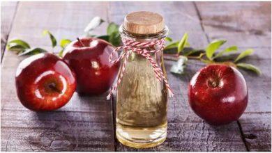 Photo of ประโยชน์ต่อสุขภาพของน้ำส้มสายชูแอปเปิ้ลไซเดอร์ประโยชน์ของ sev sirka วิธีลดน้ำหนักด้วย apple cider vinegar pcup |  ลดพุงด้วยน้ำส้มสายชูเพียง 1 ช้อนชารู้ยังไง!
