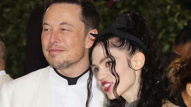 Photo of กริมส์แฟนสาวของ Elon Musk อยากตายบนดาวอังคารแสดงความปรารถนาแปลก ๆ ข่าววิทยาศาสตร์ |  แฟนสาวของ Elon Musk: Grimes แฟนสาวของมหาเศรษฐี Elon Musk ต้องการที่จะตายบนดาวอังคารแสดงความปรารถนาที่แปลกประหลาด