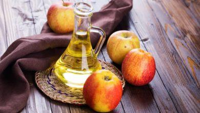 Photo of รู้วิธีที่ถูกต้องในการใช้น้ำส้มสายชูแอปเปิ้ลไซเดอร์มิฉะนั้นอาจทำให้เกิดผลข้างเคียง |  ผลข้างเคียงของ Apple Cider Vinegar: มีข้อเสียบางประการของการดื่มน้ำส้มสายชูแอปเปิ้ลควรรู้ก่อนใช้