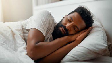 Photo of ออกกำลังกายก่อนนอน 8 นาทีทำให้คุณมีสุขภาพที่ดีรู้ได้อย่างไรว่า ngmp |  ทำงานนี้เพียง 8 นาทีก่อนนอนจะยังคงฟิตและมีสุขภาพดีไปตลอดชีวิต