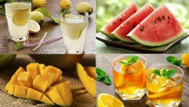Photo of อาหารฤดูร้อนรวมถึงอาหารเหล่านี้เพื่อให้ร่างกายของคุณเย็น |  อาหารฤดูร้อน: หากคุณต้องการหลีกเลี่ยงโรคในฤดูร้อนให้รวมสิ่งเหล่านี้ไว้ในอาหาร