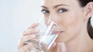 Photo of การอดน้ำเพื่อลดน้ำหนักรู้ประโยชน์และผลข้างเคียงอย่างปลอดภัยหรือไม่  การลดน้ำหนัก: คุณจะลดน้ำหนักด้วยการดื่มน้ำได้อย่างไรและมีข้อดีข้อเสียอย่างไรเรียนรู้