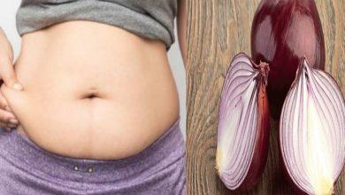 Photo of น้ำหัวหอมและน้ำผึ้งช่วยลดพุง |  หัวหอมสำหรับลดน้ำหนัก: ดื่มน้ำผึ้งผสมกับน้ำหัวหอมมีประโยชน์ต่อการลดน้ำหนักและสุขภาพ