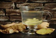 Photo of จากเบาหวานสู่การย่อยอาหารประโยชน์ต่อสุขภาพของน้ำขิง |  ประโยชน์ของน้ำขิง: ตั้งแต่โรคเบาหวานไปจนถึงการย่อยอาหารน้ำขิงมีประโยชน์มากมาย