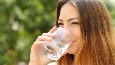 Photo of ประโยชน์ต่อสุขภาพของน้ำอุ่นในฤดูร้อนดื่มน้ำอุ่นการ์มิยอน Main Kyu Pina Chahiye garm หรือ gunguna Pani น้ำอุ่นในฤดูร้อน pcup |  ประโยชน์ของการดื่มน้ำร้อนสักแก้วในฤดูร้อนจะทำให้คุณประหลาดใจเพียงแค่ดูแลเวลา