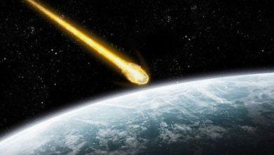 Photo of ดาวเคราะห์น้อยขนาดมินิทรัคผ่านไปใกล้โลก NASA Science ล่าสุดพื้นที่ข่าว |  ดาวเคราะห์น้อยขนาดเท่ารถบรรทุกขนาดเล็กที่ผ่านโลกไประยะทางก็แค่นั้น