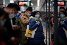 Photo of โคโรนาไวรัสแพร่ระบาดในประเทศจีนก่อนปี 2562 รู้เรื่องโรคซาร์สและซาร์สข่าวล่าสุดของ COV Science |  โคโรนาไวรัสแพร่ระบาดในประเทศจีนก่อนปี พ.ศ. 2562 ความลับนี้ถูกปกปิดไม่ให้โลกรู้