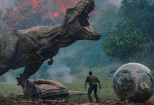 Photo of Dinosaur Gastroliths พบท้องไดโนเสาร์ที่เคยสูงถึง 1,000 KM ในข่าววิทยาศาสตร์ความเจ็บปวด |  Dinosaur Gastroliths: ก้อนหินจากท้องของไดโนเสาร์ได้รับความเจ็บปวดถึง 1,000 กม.  นักวิทยาศาสตร์ยังประหลาดใจ