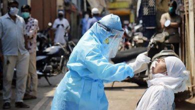 Photo of coronavirus ไม่ได้รับผลกระทบในหมู่บ้านในพื้นที่ชนบทมีเหตุผลในการวิจัยภาษาฮินดี ngmp |  เหตุใดโคโรนาจึงไม่สามารถทำอันตรายในหมู่บ้านได้มากนักมีการเปิดเผยในงานวิจัยที่สำคัญ