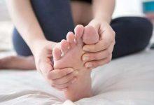 Photo of ตรวจเท้าของคุณเพื่อหาสัญญาณเริ่มต้นของโรคหัวใจเบาหวานและปัญหาสุขภาพอื่น ๆ |  เท้าจะให้สัญญาณของโรค: เรียนรู้จากปัญหาที่เกี่ยวข้องกับเท้าไม่ว่าคุณจะเป็นโรคเบาหวานหรือโรคหัวใจ!