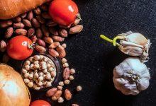 Photo of ภูมิคุ้มกันกระตุ้นอาหารกินอะไรเพื่อช่วยตัวเองจากไวรัสโคโรนาโควิด se bachane ke liye kya khaye ngmp |  กินอะไรเพื่อป้องกันโคโรนาอาหารของเราควรเป็นอย่างไร?  หากทำเช่นนี้โรคจะไม่หายแม้อยู่ใกล้