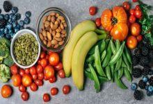 Photo of ข่าวสุขภาพกินอะไรเพื่อเพิ่มภูมิคุ้มกันในช่วงโคโรนารู้ที่นี่วิธีหลีกเลี่ยง Corona brmp |  ข่าวสุขภาพ: หากคุณต้องการหลีกเลี่ยงโคโรนาให้รวมสิ่งเหล่านี้ไว้ในอาหารร่างกายจะได้รับประโยชน์มหาศาล