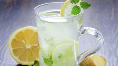 Photo of เคล็ดลับเพื่อสุขภาพน้ำมะนาว 10 ประโยชน์ต่อสุขภาพที่น่าอัศจรรย์ neembu pani fhayde smup |  คำแนะนำด้านสุขภาพ: ดื่มน้ำมะนาววันละแก้วในเวลานี้ประโยชน์ที่จะได้รับจะทำให้คุณประหลาดใจ!