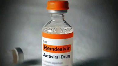 Photo of ยา remdesivir ต่อโคโรนาไวรัสมีประสิทธิภาพเพียงใดรู้ว่าผู้เชี่ยวชาญพูดถึงอะไร |  Remdesivir for Corona: เหตุใดความต้องการ Remedisvir จึงเพิ่มขึ้นอย่างกะทันหันยานี้มีประสิทธิภาพอย่างไรกับ Corona, Learn