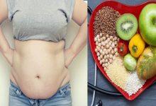 Photo of แผนการรับประทานอาหารที่ดีที่สุดสำหรับการลดน้ำหนักรู้ที่นี่วิธีลดไขมันหน้าท้องและน้ำหนักตัว brmp |  น้ำหนักของคุณจะลดลงอย่างรวดเร็วเพียงทำตามแผนการรับประทานอาหารที่ดีที่สุดนี้