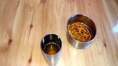 Photo of เคล็ดลับสุขภาพดื่มน้ำชะนะ 1 แก้วตอนเช้ารับ 5 ประโยชน์สุดอัศจรรย์ |  เคล็ดลับสุขภาพ: เริ่มดื่มน้ำชะนะสักแก้วตั้งแต่ตอนนี้คุณจะได้รับประโยชน์ที่น่าอัศจรรย์