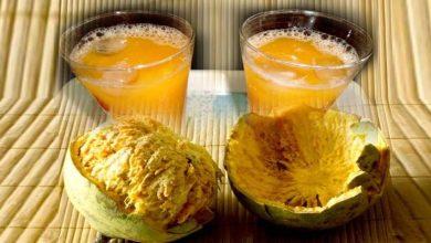Photo of ประโยชน์ต่อสุขภาพของ bel sharbat ประโยชน์ที่ไม่มีใครเทียบได้จากการดื่มน้ำชาร์บัตจากน้ำผลไม้ Bel ka sharbat pcup |  ดื่มน้ำเชื่อมเถาวัลย์วันละแก้วแก้ร้อนท้องและสมองจะเย็นทำให้แก่เร็ว