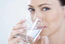 Photo of ผลข้างเคียงของการดื่มน้ำมากเกินไปในช่วงฤดูร้อน |  ผลข้างเคียงของน้ำมากเกินไป: การดื่มน้ำมากเกินไปอาจทำให้เกิดอันตรายต่อร่างกายได้เช่นกันโรคเหล่านี้อาจเกิดขึ้นได้