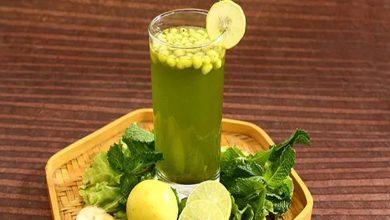 Photo of เคล็ดลับสุขภาพเครื่องดื่มหน้าร้อน 5 ประโยชน์เพื่อสุขภาพของ jaljeera jaljeera paani ke fhayde smup |  เคล็ดลับสุขภาพ: จาลาจีร่าไม่น้อยไปกว่ายาครอบจักรวาลในฤดูร้อนกิน 1 แก้วด้วยวิธีนี้คุณจะได้รับประโยชน์!