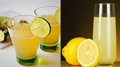 Photo of ในช่วงฤดูร้อนประโยชน์ของน้ำมะนาว nimbu pani ke fayde ในภาษาฮินดี brmp |  ประโยชน์ของน้ำมะนาว: ดื่มน้ำมะนาวในช่วงฤดูร้อนนี้ถ้าคุณรู้ประโยชน์คุณจะดื่มทุกวัน