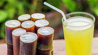 Photo of ประโยชน์ต่อสุขภาพของน้ำอ้อย Ganne ke Juice Ke Fayde ในการย่อยอาหารลดน้ำหนัก |  สุขภาพดีด้วยรสชาติ  ประโยชน์ของน้ำอ้อยจะต้องประหลาดใจ