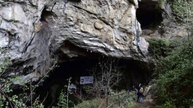 Photo of โครงการเจาะลึกความโดดเดี่ยวสี่สิบวันในถ้ำ Lombrives France Science ข่าวล่าสุด |  โครงการ Deep Time: คนแปลกหน้า 15 คนถูกขังอยู่ในถ้ำมืดเป็นเวลา 40 วันจากการศึกษาเผย