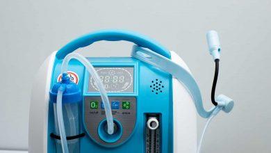 Photo of รู้ว่าหัวฉีดออกซิเจนมีประโยชน์อย่างไรสำหรับผู้ป่วยโคโรนา |  รู้หรือไม่ว่าหัวออกซิเจนมีประโยชน์อย่างไรสำหรับผู้ป่วยโคโรนา?