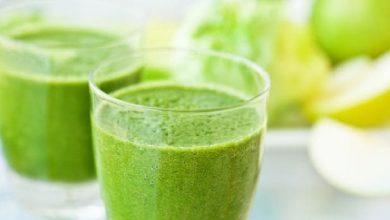 Photo of ประโยชน์ต่อสุขภาพของน้ำมะระบรรจุขวด Lauki ke Juice ke Fayde ในการลดน้ำหนักดูแลผิวสิวและอาการบวม |  หากคุณรู้ถึงประโยชน์ของน้ำมะระแล้วคุณจะไม่มีวันทำให้ปากของคุณ!  มีประโยชน์มากมายกับการลดน้ำหนัก